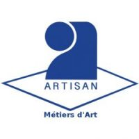 LOGO ARTISAN METIERS D'ART